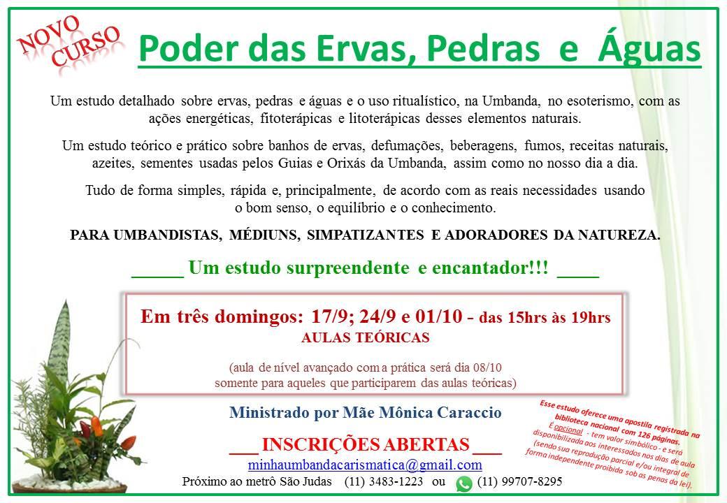 CURSO PODER DAS ERVAS E PEDRAS JPEG
