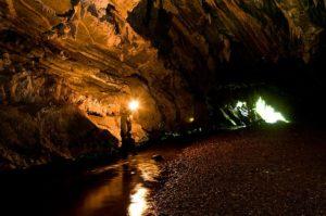 caverna 3