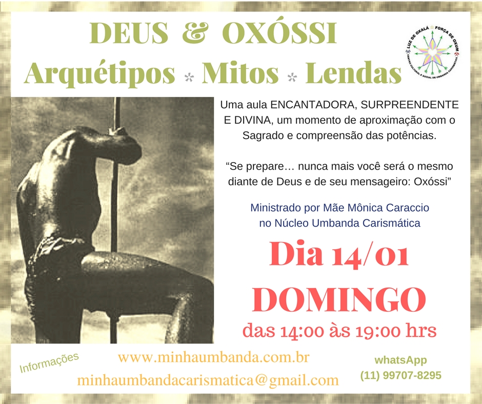 DIA 1401DOMINGOdas 14_00 as 19_00