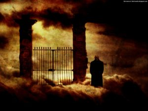 Gate_keeper (gothicwallz.blogspot.com)