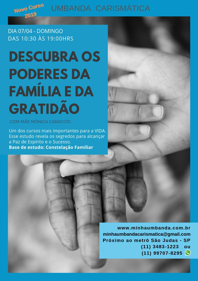 poderes da familia e da gratidão 2019 (2)
