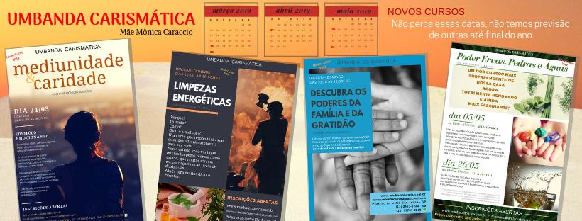 Calendario novos curso (1)