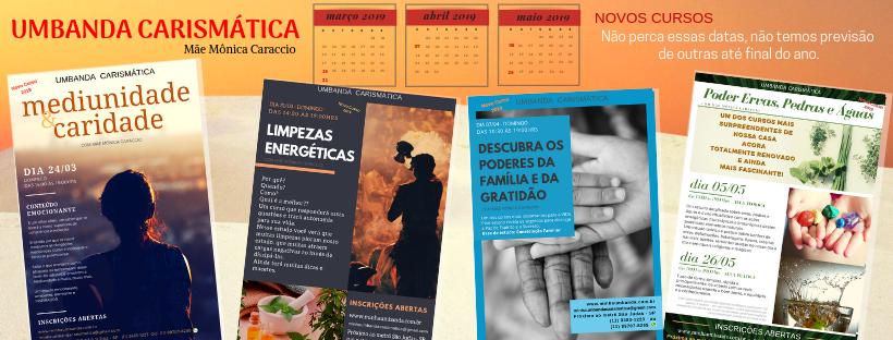 Calendario novos curso (2)