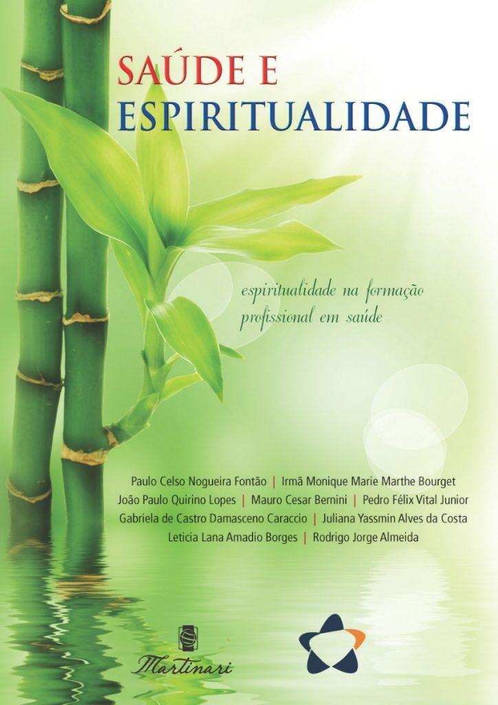 livro-saude-e-espiritualidade-frete-gratis-D_NQ_NP_885445-MLB29336227210_022019-F