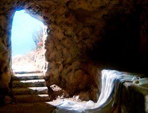 blog-ressurreição